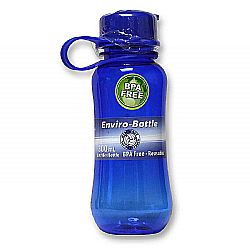New Wave Enviro Colored Lunch Box Bottle - Color Varies