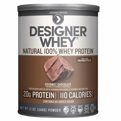 Next Proteins Designer Whey Protein Chocolate - 12 oz - 2680_front.jpg