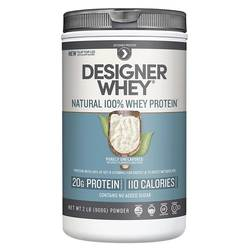 Next Proteins Designer Whey Protein