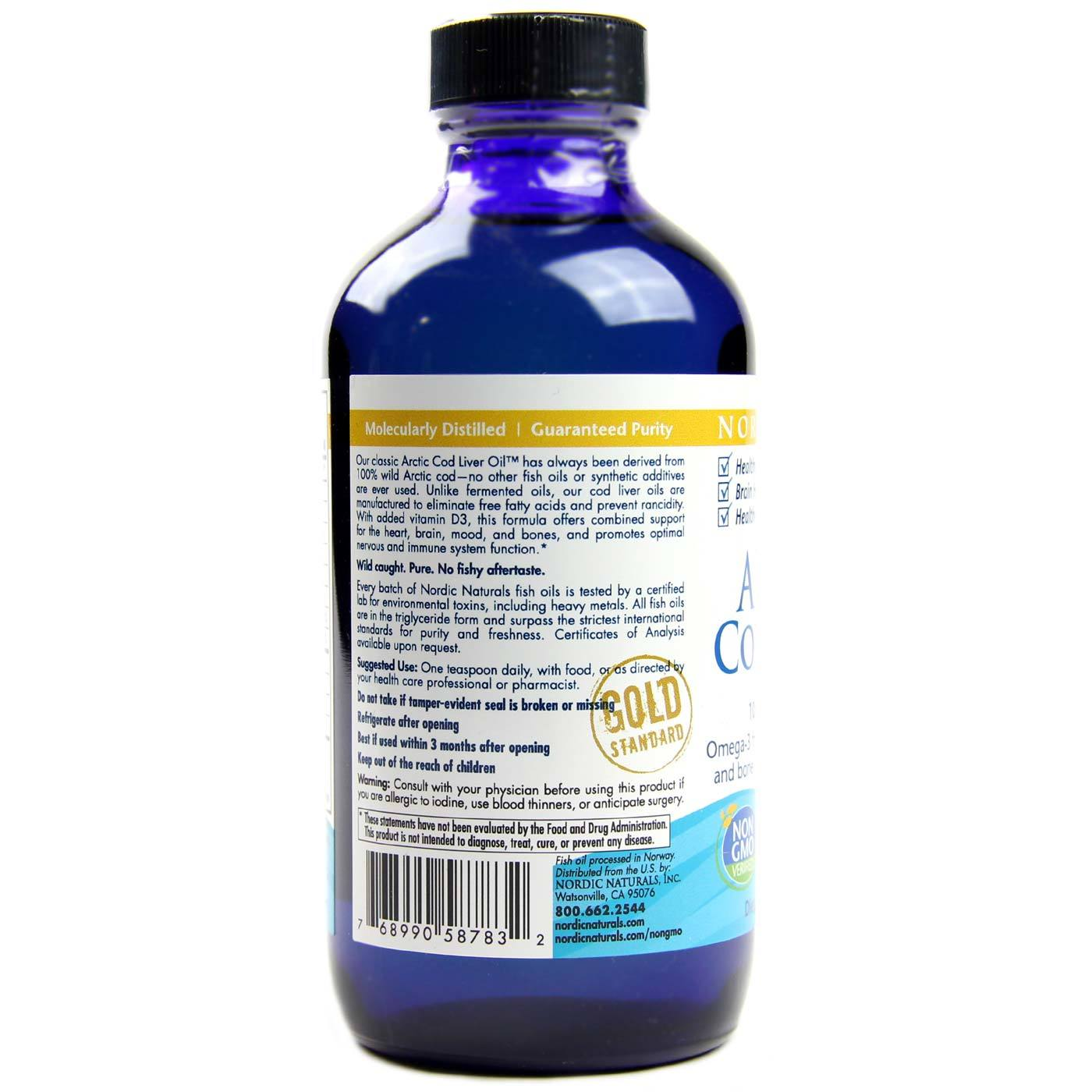 Nordic naturals fish oil for kids kids matttroy for Omegavia fish oil
