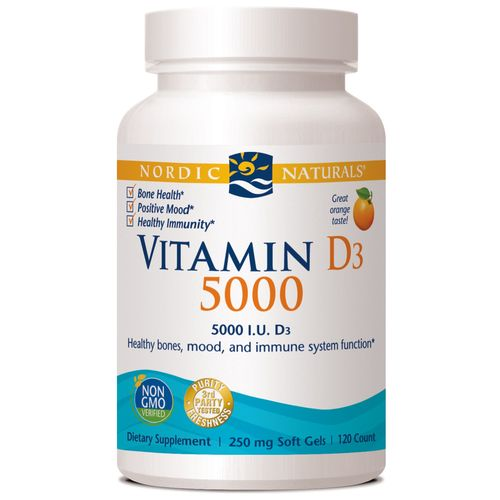 Nordic Naturals 비타민 D3, 5000 I.U. 120 소프트젤 - NordicNaturals-VitaminD35000120sg.jpg