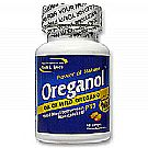 North American Herb And Spice Oreganol