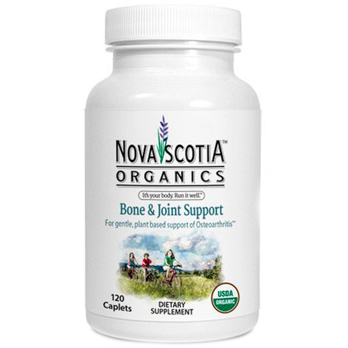 Bone and Joint Support