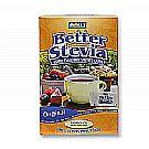 BetterStevia