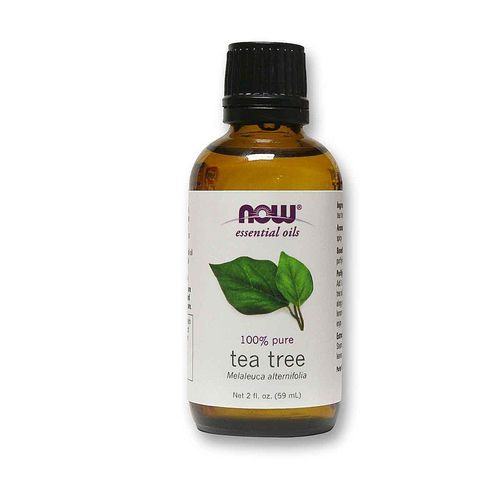 Now Foods, Óleo Essencial de Malaleuca 100% Puro  - 59 ml - 20120224_122.jpg