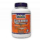 Curcumin 665 mg
