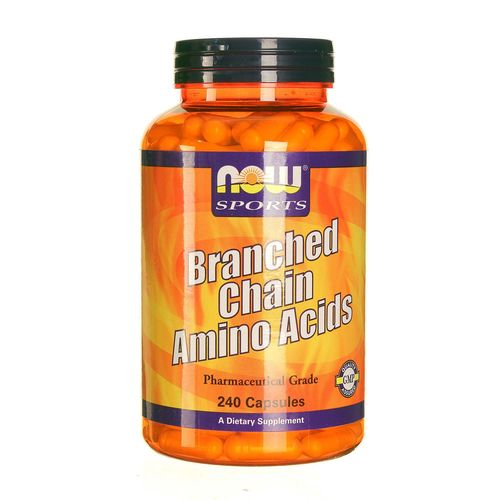 Now Foods Branched Chain Amino Acids - 240 Caps - 20120713_160.jpg