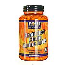 Now Foods Branched Chain Amino Acids