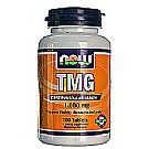 TMG 1000 mg