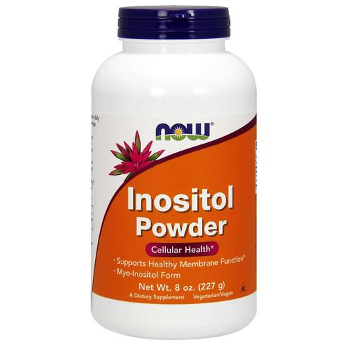 Inositol Powder