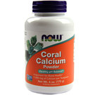 Now Foods Coral Calcium Powder