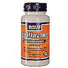 Now Foods Ipriflavone