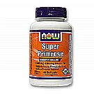 Now Foods Super Primrose 1300 mg