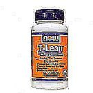 Now Foods T-Lean Weight Management