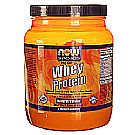 Now Foods Premium Whey Protein