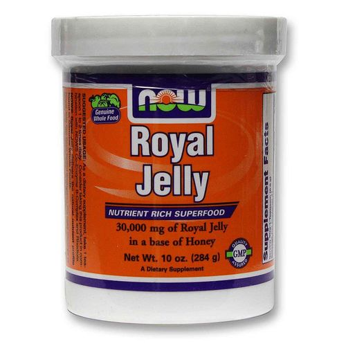 Royal Jelly 30000 mg