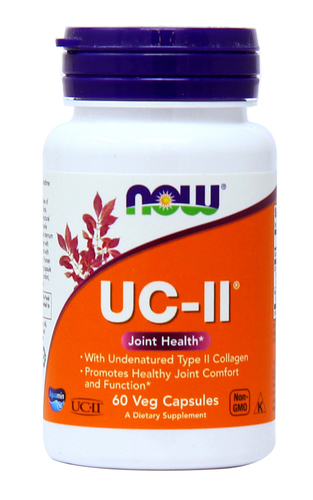 UC-II Joint Health Collagen 40 Mg