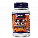 Now Foods Ubiquinol CoQH-CF