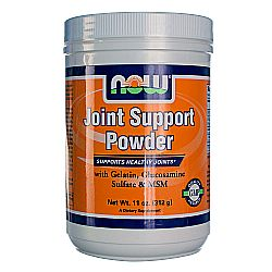 Now Foods Joint Support Powder