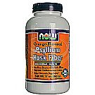 Now Foods Psyllium Husk Fiber