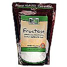Now Foods Fructose