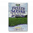 Now Foods BetterStevia Balance