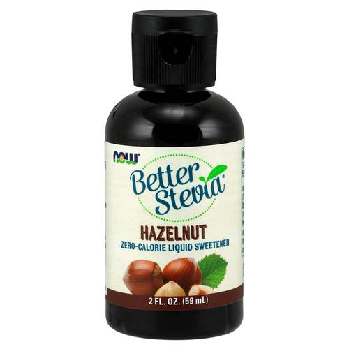 BetterStevia Liquid Extract