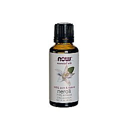 Now Foods Neroli Oil