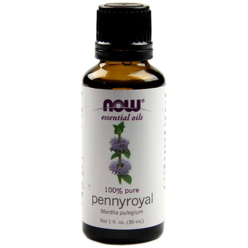 Pennyroyal Oil