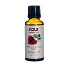 Now Foods Rose Absolute Oil