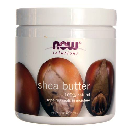 Now Foods Shea Butter - 7 oz  - 20121227_118.jpg