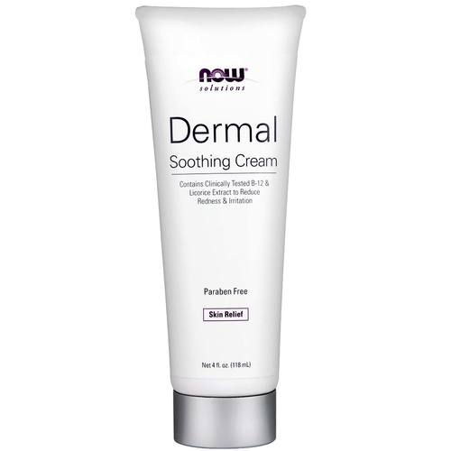 Dermal Soothing Cream