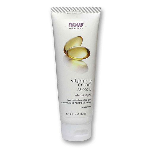 Vitamin E Cream 28-000 IU
