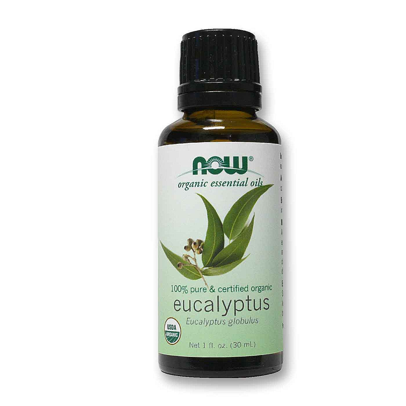 eucalyptus oil Shop for eucalyptus oil on etsy, the place to express your creativity through the buying and selling of handmade and vintage goods.