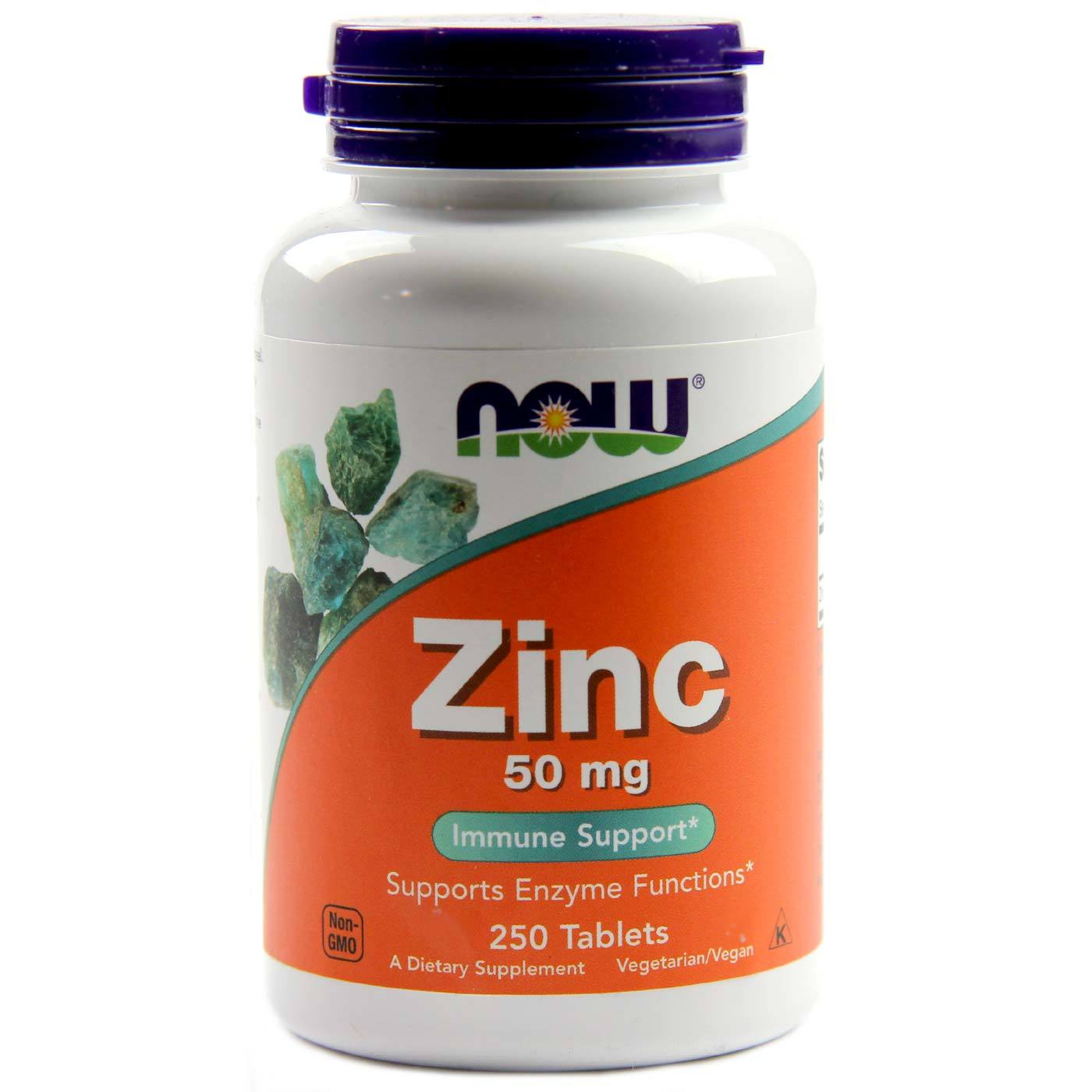 now foods zinc gluconate 50 mg 250 tablets evitamins india. Black Bedroom Furniture Sets. Home Design Ideas