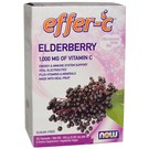 Effer-C 1000 mg