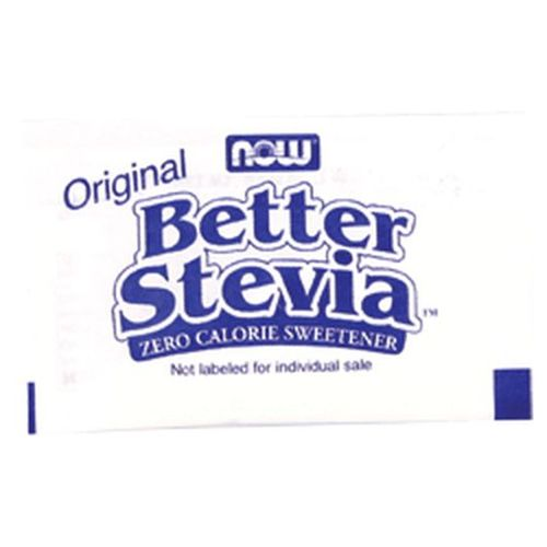 Original Better Stevia Packets