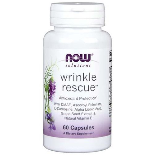 Wrinkle Rescue Caps