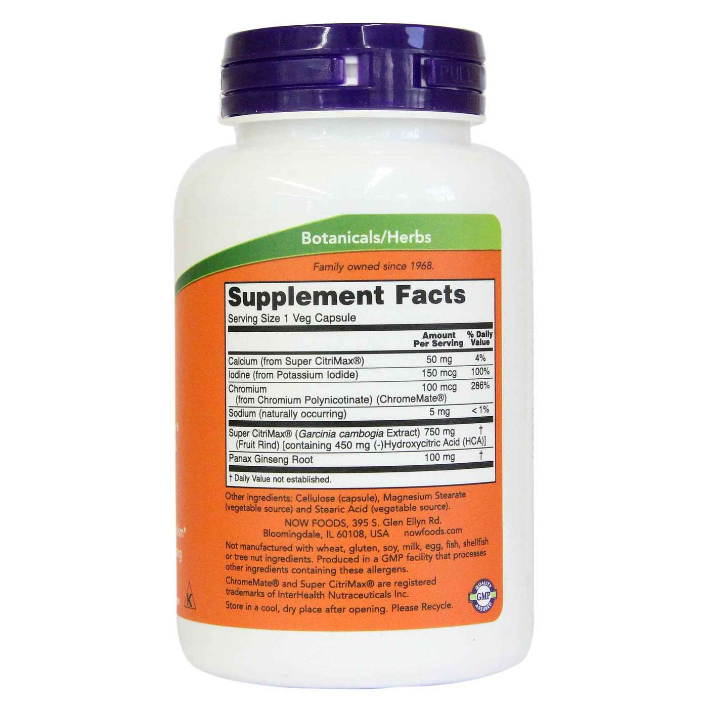 Weight loss supplements recalled image 2