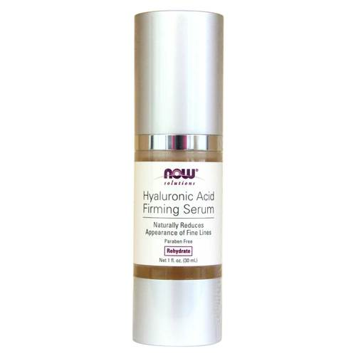 Hyaluronic Acid Firming Serum