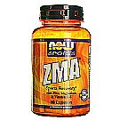 Now Foods ZMA - 90 Compresse
