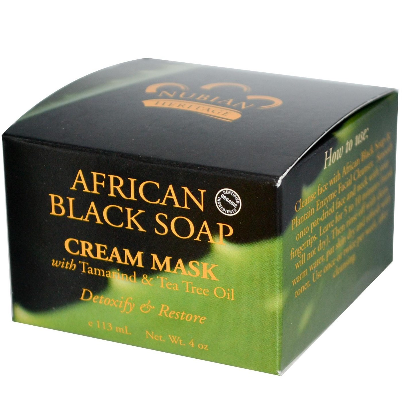 African black soap philippines