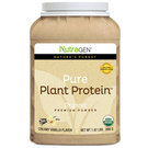 NutraGEN Pure Plant Protein