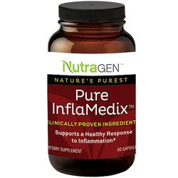NutraGEN Pure InflaMedix