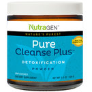 NutraGEN Pure Cleanse Plus