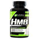 NutraKey HMB 1000 mg