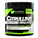 NutraKey Citrulline Malate