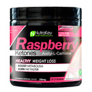 NutraKey Raspberry Ketones Acetyl-L-Carnitine Powder
