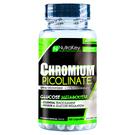 NutraKey Chromium Picolinate