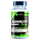 NutraKey Dandelion Root 525 mg